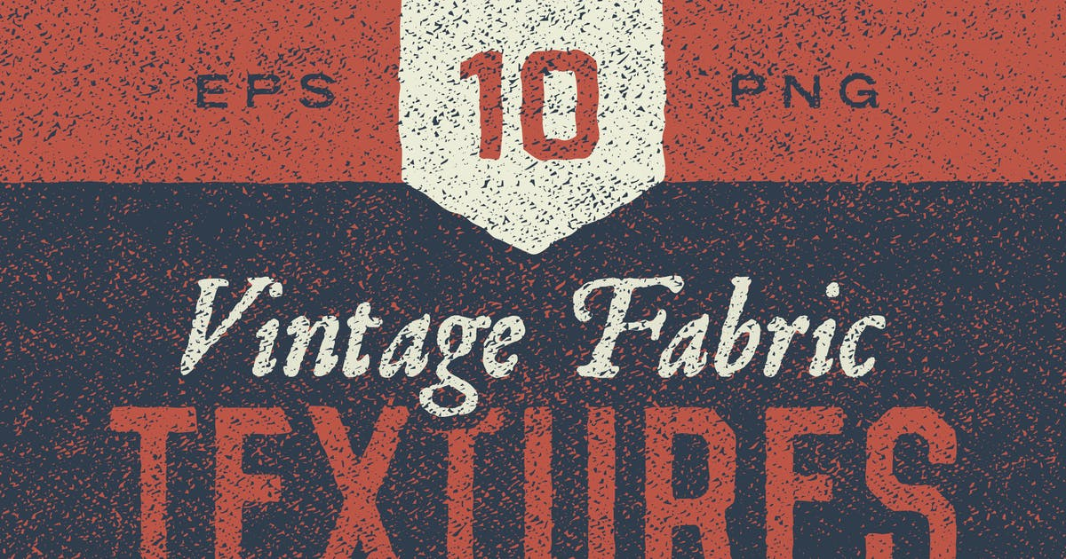 Download Vintage Fabric Textures by ghostlypixels