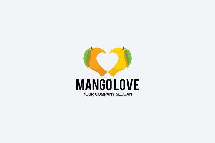 Thumbnail for mango love