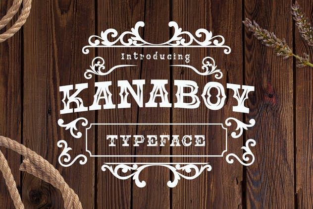 Kanaboy - product preview 10