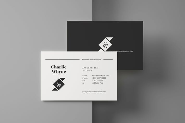 Thumbnail for SGM - Business Card.08