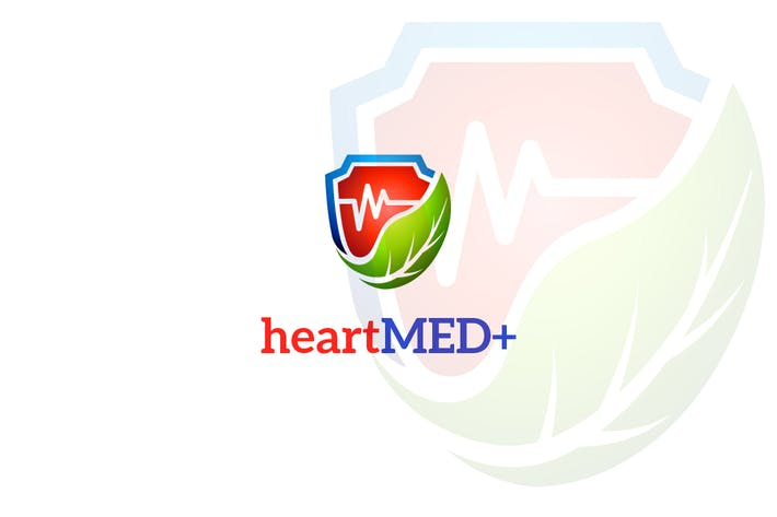 Thumbnail for Heart Med