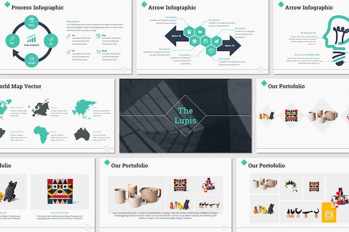 Download 13 Smartphone Presentation Templates - Envato Elements