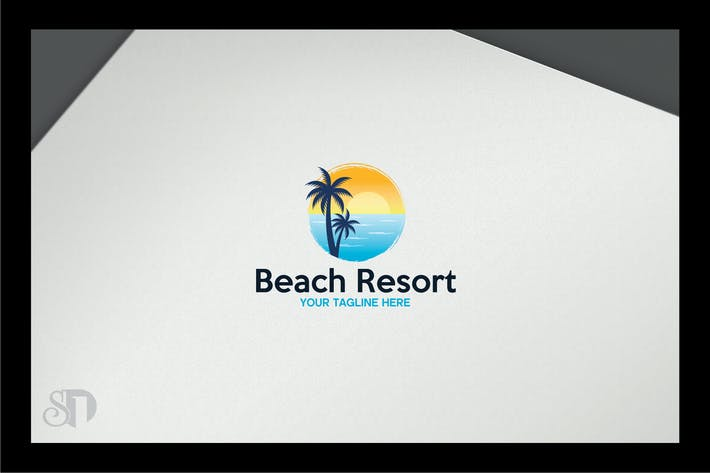 Thumbnail for Beach