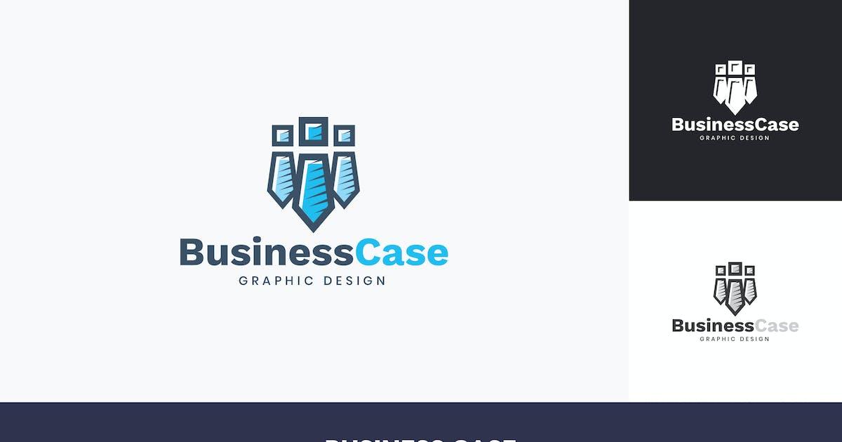 Download Business Case Logo by ldnstudio