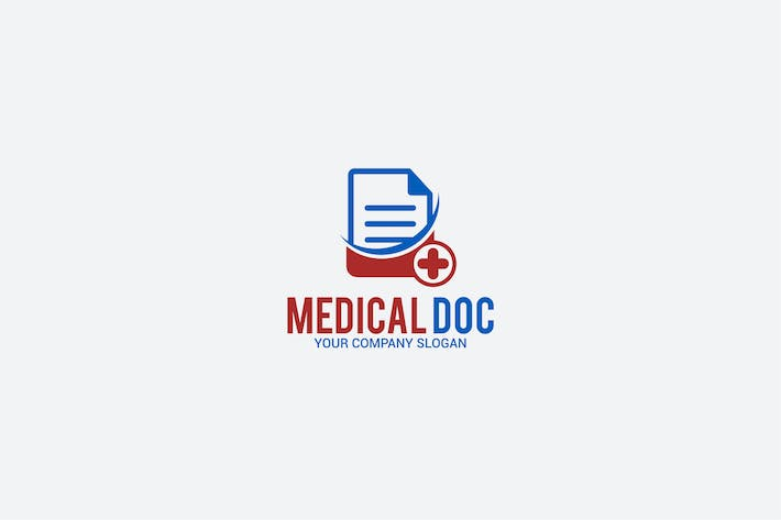 Thumbnail for MEDICAL DOC
