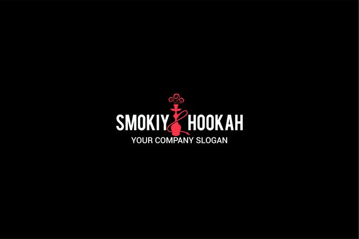 Thumbnail for Smokey Hookah