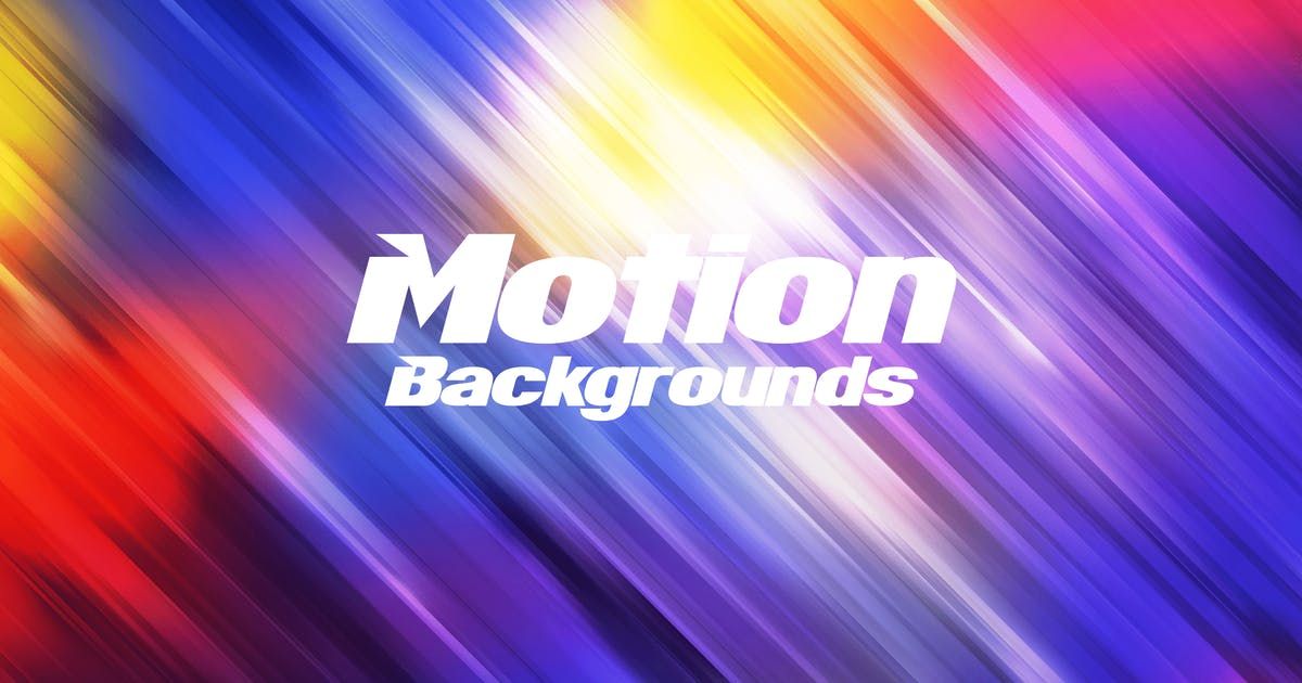 Download Bright Motion of Lights Backgrounds by themefire