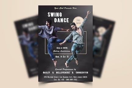 Dance Flyer-04