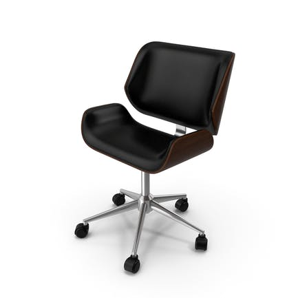 Office Chair Manager