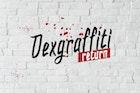 Dexgraffiti Return