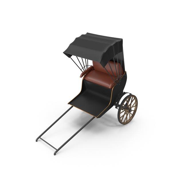 Thumbnail for Rickshaw