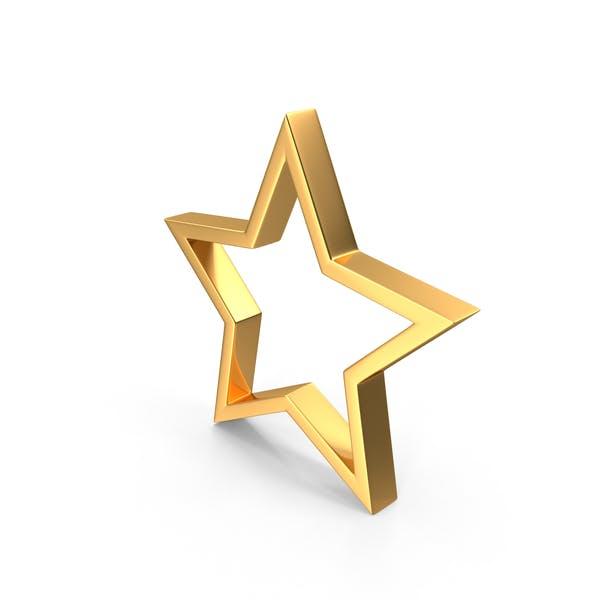 Thumbnail for Gold Star