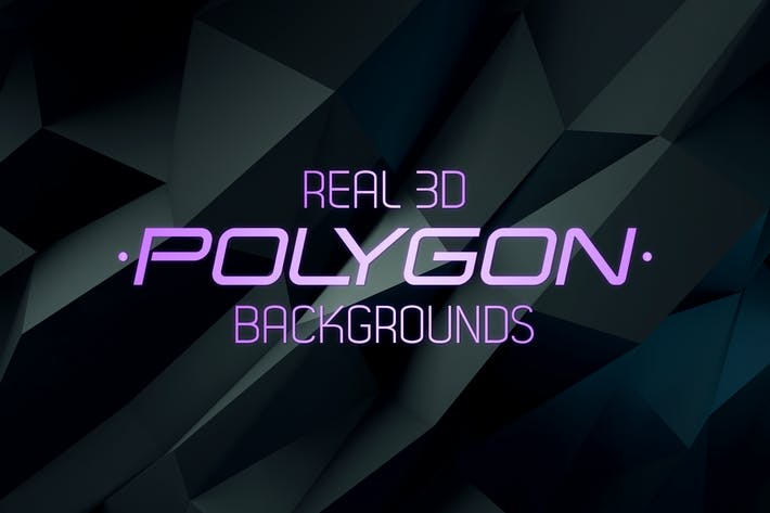 Cover Image For Polygon