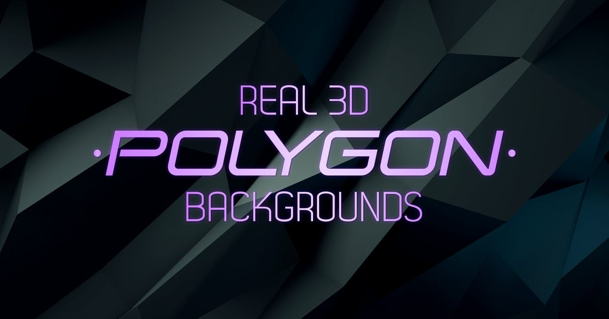 Download Polygon by Shemul