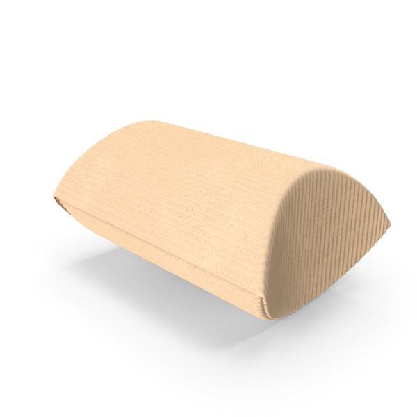 Thumbnail for Food Packaging Carton
