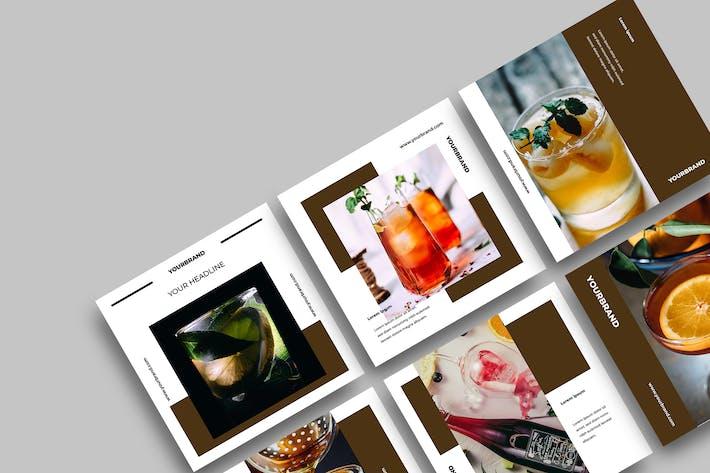 Thumbnail for SRTP - Social Media Kit.10