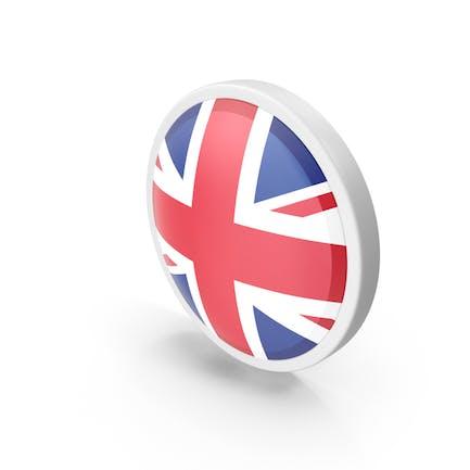 Flag Britain