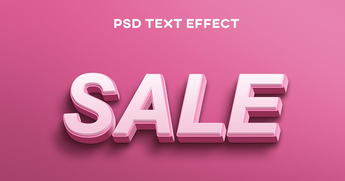 Download Red pastel text effect by wudelmbois