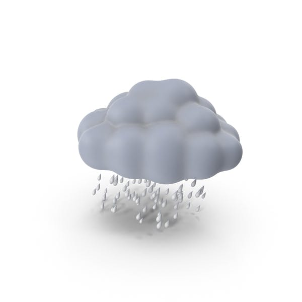Cover Image for Weather Forecast Rain