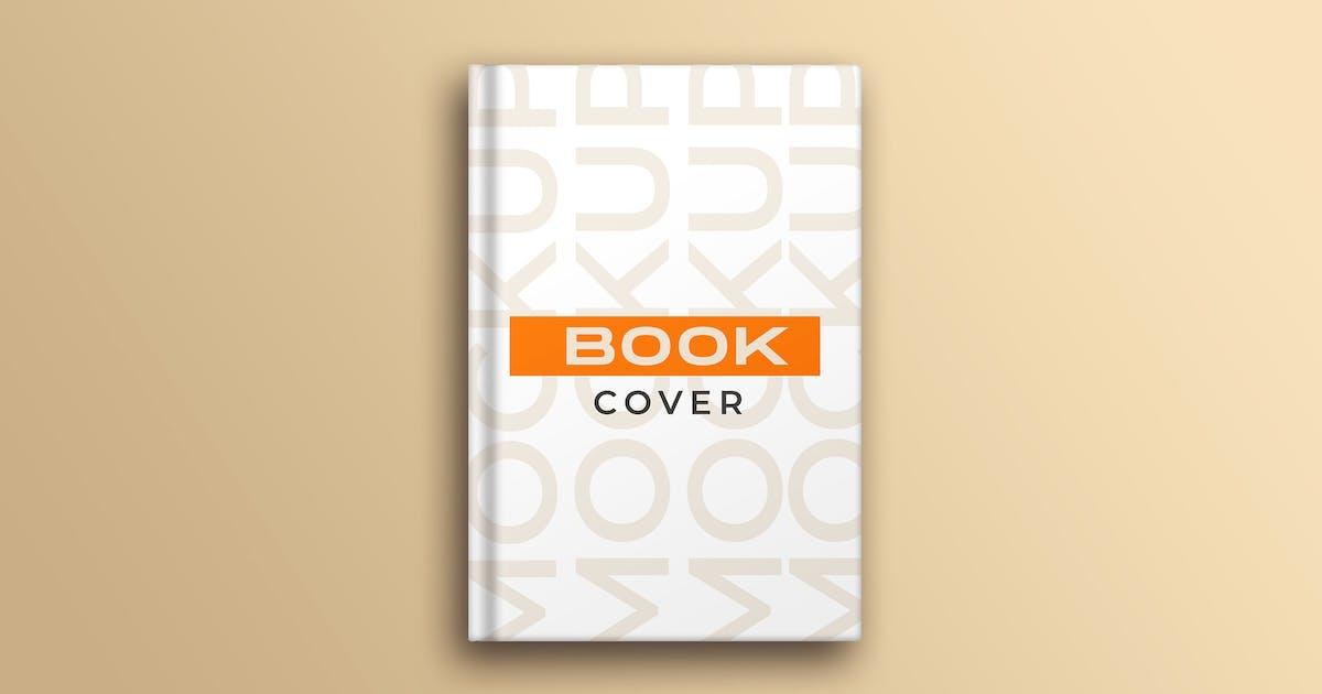 Download Book Mockup by sagesmask