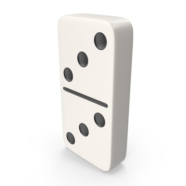 Thumbnail for Domino Tile
