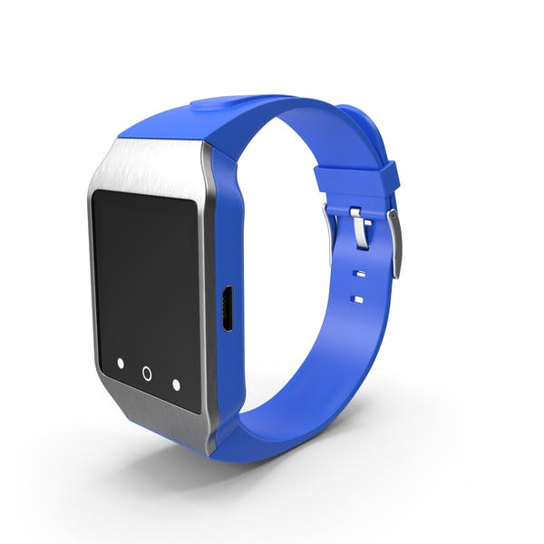 Thumbnail for Smart Watch