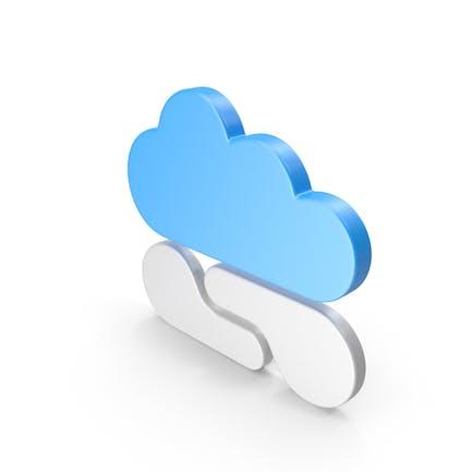 Meteorology Symbol Fog