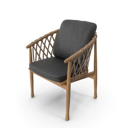 Chair Black