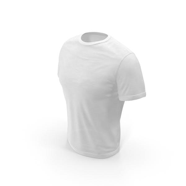 Thumbnail for T-Shirt