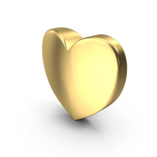 Любовь Золото