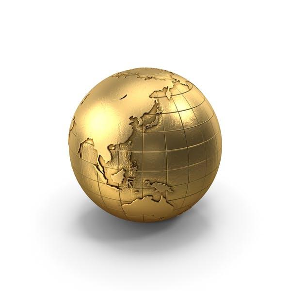 Globus Gold