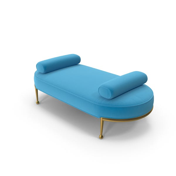 Thumbnail for Charade Capsule Daybed
