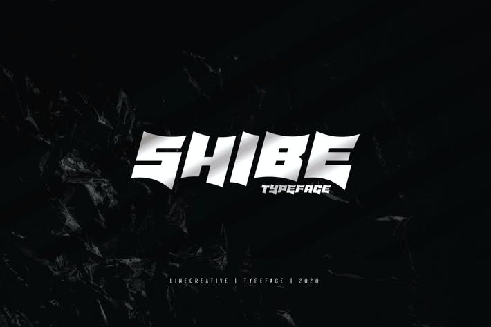 Thumbnail for Shibe