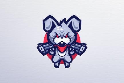 Bunny Hunger