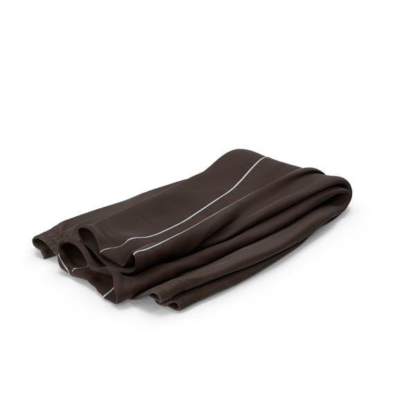 Спортивные брюки Браун