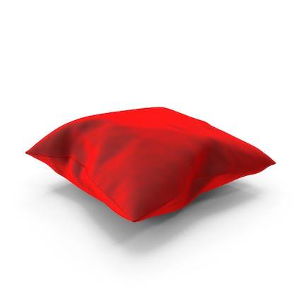 Pillow Velvet