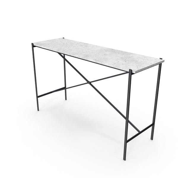 Thumbnail for Modern Console Table