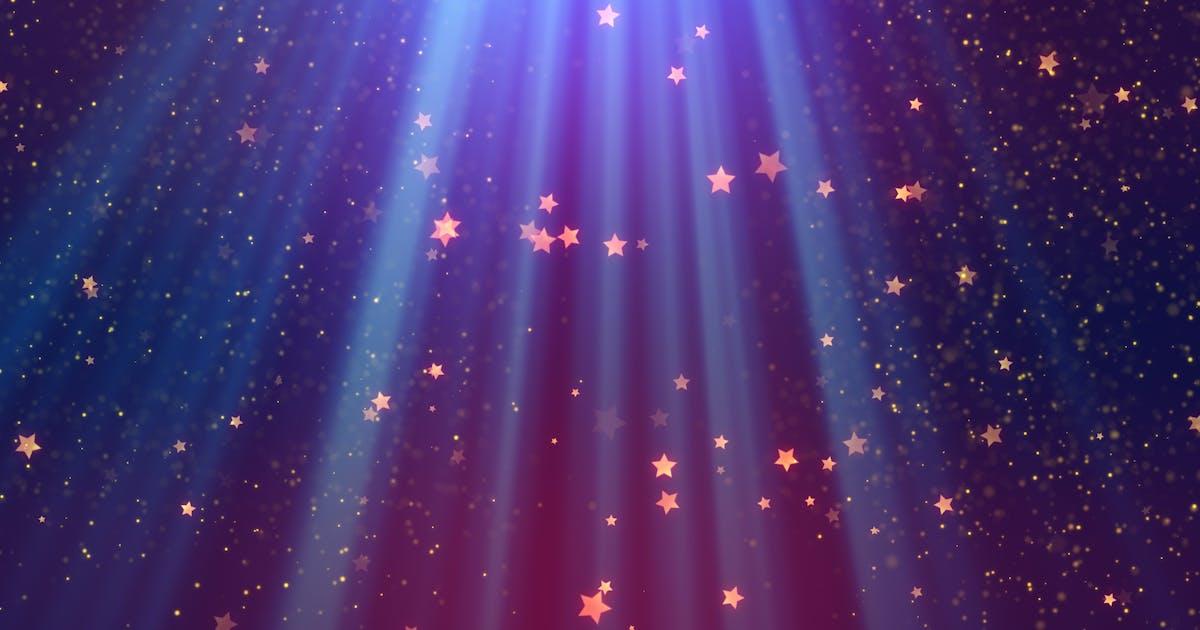 Download Heavenly Rays by StrokeVorkz