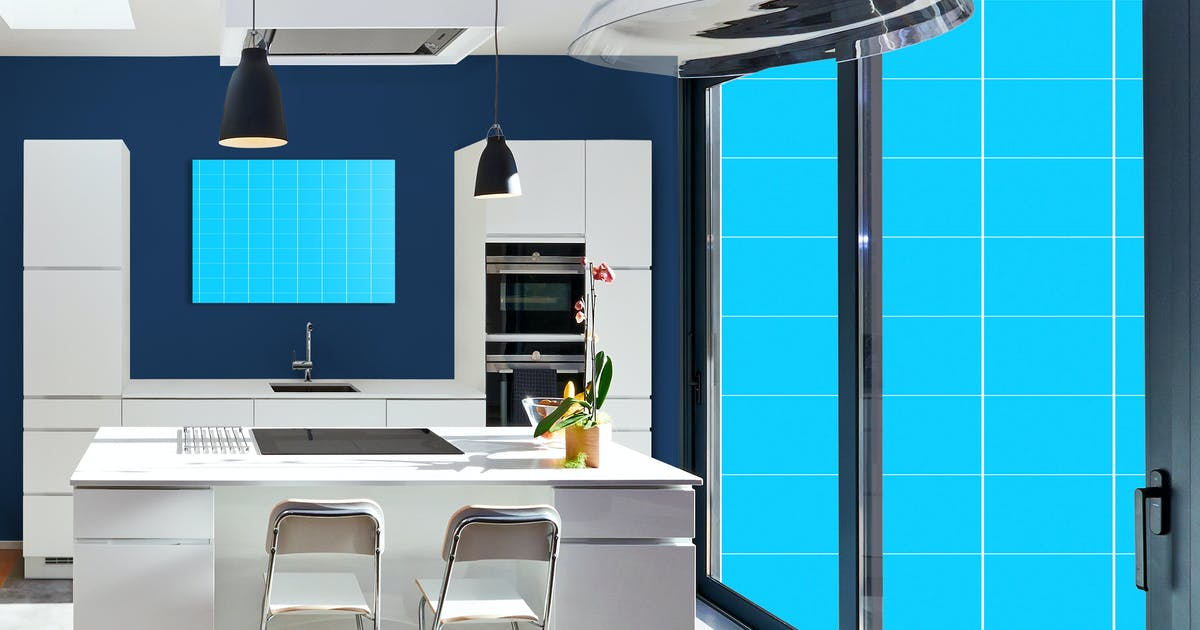Download Kitchen_Mockup-01 by pbombaert