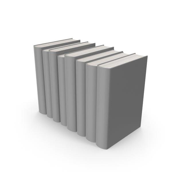 Juego de Libro Kit