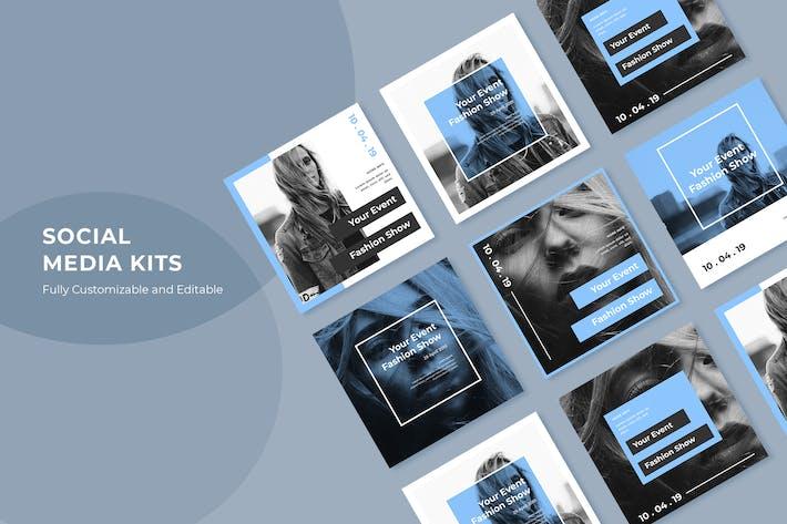 Thumbnail for SRTP - Social Media Kit.75