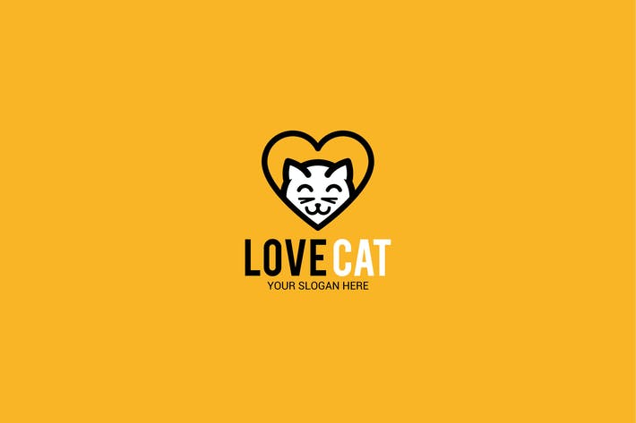 Thumbnail for LOVE CAT