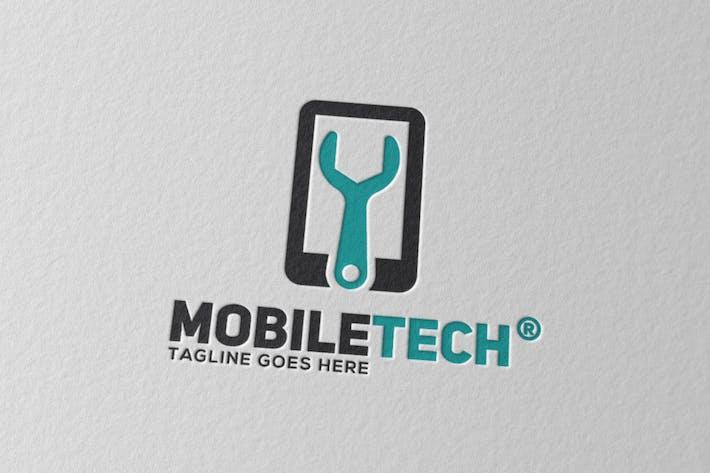 Thumbnail for Mobiletech