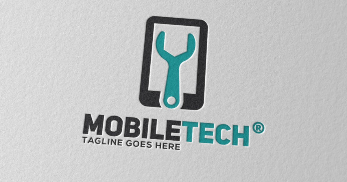 Download Mobiletech by Scredeck