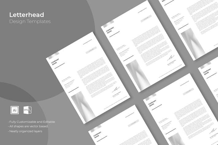 Thumbnail for SRTP- Letterhead Design.44