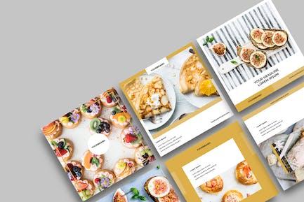 SRTP - Social Media Kit.09
