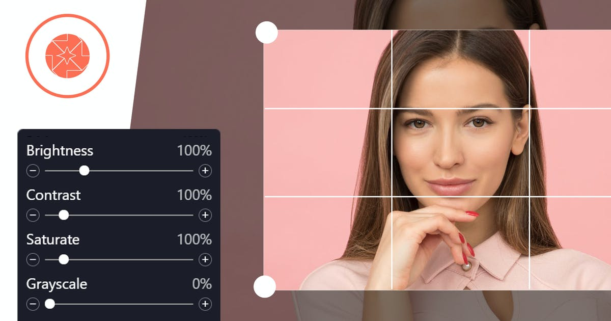 Download ProVision Image Editor for WordPress / WooCommerce by AA-Team