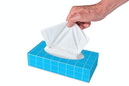 Soft_Tissues_Box-Mockup-01