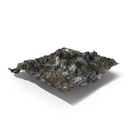 Mountain Block