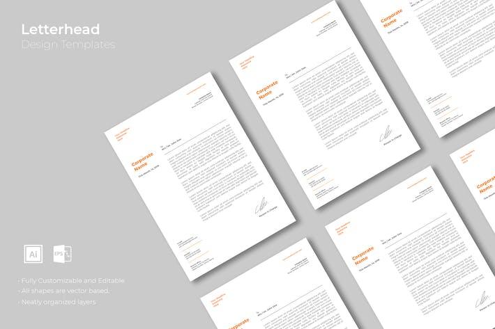 Thumbnail for SRTP- Letterhead Design.24